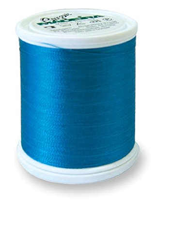 Madeira Rayon No.40 1000m 1330, Dk Periwinkle