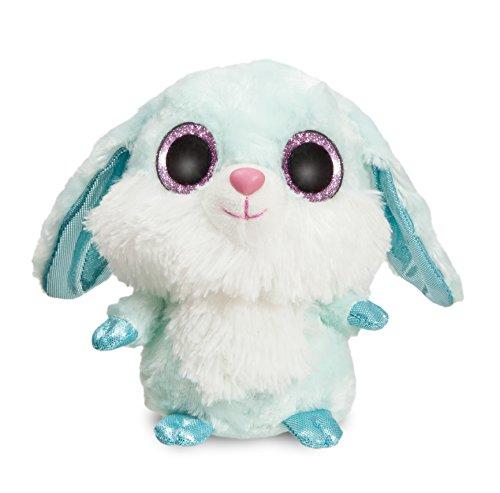 yoohoo-conejo-ojos-brillantes-13-cm-color-azul-aurora-0060060759
