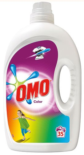 omo-color-flussig