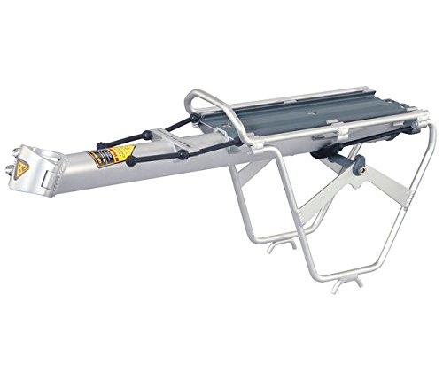Topeak QR Beam Rack RX E-Type Gepäckträger mit Side Frame Neu Rx Rack