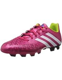 Men s Football Boots priced ₹2,500 - ₹5,000  Buy Men s Football ... 4e7fc64661