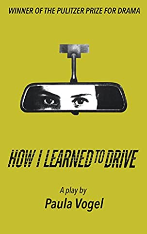 How I Learned to Drive (Stand-Alone TCG Edition)