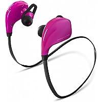 Energy Sistem BT Sport Kits Oreillette Bluetooth, Bluetooth, Connecteur(s):Connexion Sans Fil
