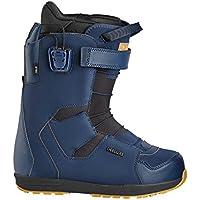Hombre Snowboard Boot Deeluxe deemon PF 2018