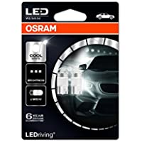 OSRAM LEDriving LED Retrofit W2.1x9.5d  per