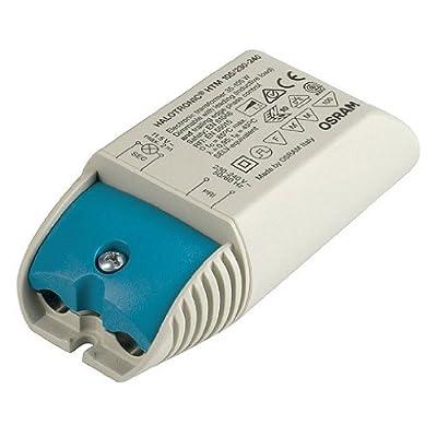 OSRAM Mouse 105VA, 12V 461105 von OSRAM auf Lampenhans.de