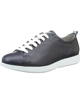 TBS Technisynthese Wenddie C7, Scarpe Stringate Derby Donna