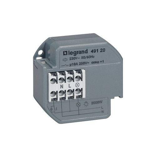 legrand-leg49120-telerupteur-1p-10-ax-230-v-50-60-hz-intensite-max-acceptee-50-ma