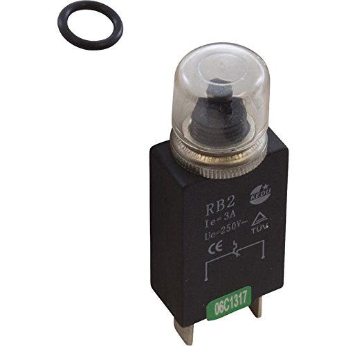 hayward-rcx31013a-power-supply-3a-circuit-breaker