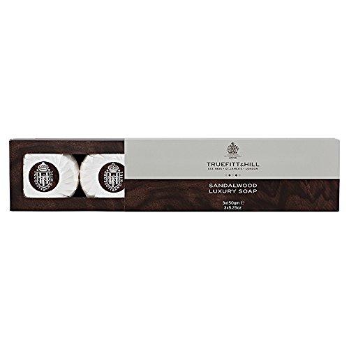 truefitt-hill-sandalwood-luxury-soap-triple-3x150g-525oz