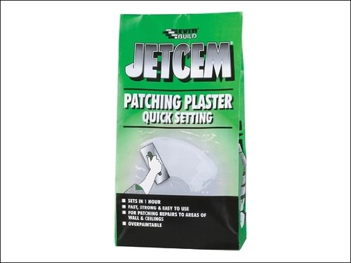 patching-plaster-6kg-jetpatch6-by-everbuild