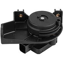 9643365680 Sensor de Posición del Acelerador del Coche TPS para 206 306 307 405 406 607