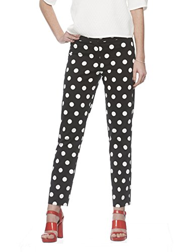 blumarine-pantalon-para-mujer-negro-40