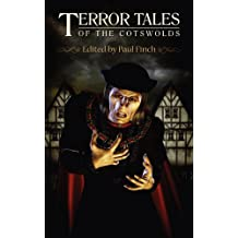 Terror Tales of the Cotswolds
