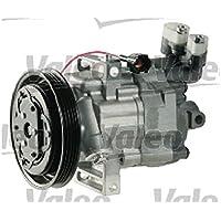 Valeo 813113 Compressore Aria Condizionata