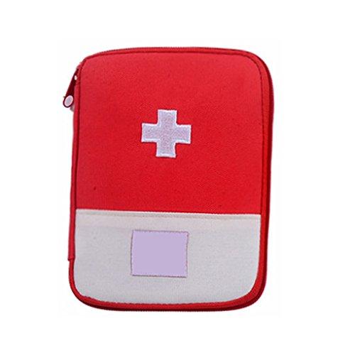 qhgstore-camping-medical-borsa-di-sopravvivenza-di-emergenza-first-aid-kit-bag-casa-viaggio-rosso-l