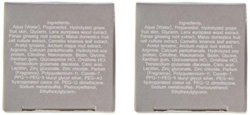 ADAM REVOLUTION Haarpflege 2er Set Tricho-Cell For Man (2 x 50 ml) 100.0 ml, Preis/100 ml: 69.99 EUR