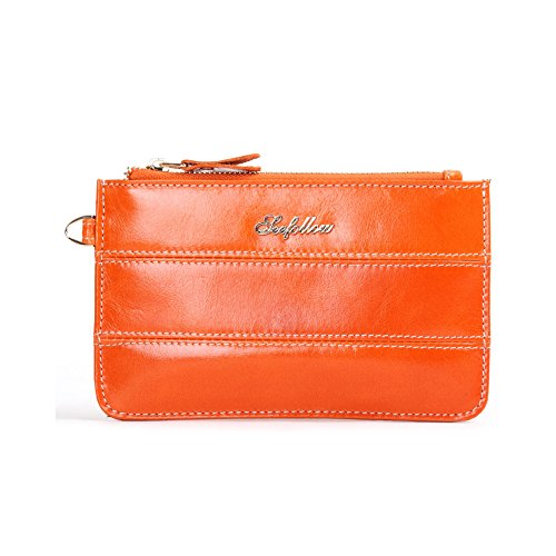 yvonnelee-womens-wallet-arancione-orange-104160