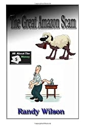 The Great Amazon Scam