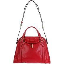 Marc Jacobs Femmes sac à bandoulière Classic C0001112A-81661 d3ab628933c3