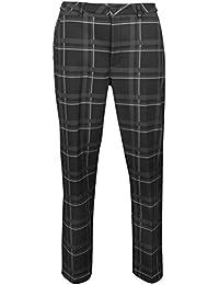 Slazenger - Pantalon - Homme