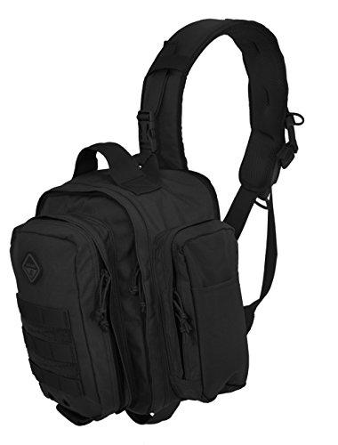 hazard-4-evac-watson-backpack-black-black-size38-x-22-x-13-cm-109-liter