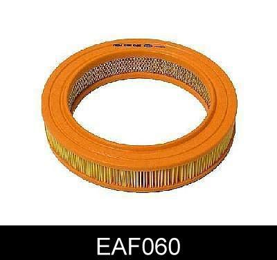 SEAT RONDA (022a) 1.5Marke neuen AIF Filter von 9/1984-12/1986EVN - 1986 Nissan Teile