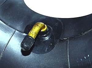 Greenstar 10010 Chambre à air 400/450-10 valve coudée F1969