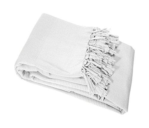 nuances-du-monde-3006702-copridivano-220-x-240-cm-lana-cotone-tessuto-bianco
