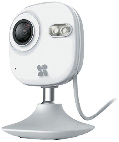ezviz-c2-mini-videocamera-multifunzione-da-interno-con-visione-notturna-10-m-1-megapixel-15-fps-wi-f