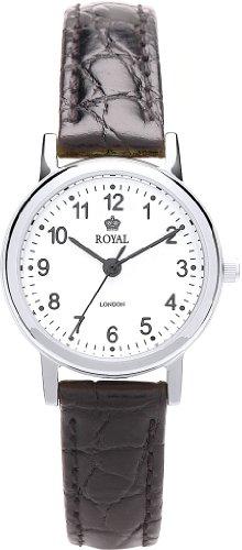 Royal London 20118-01 - Reloj de pulsera mujer