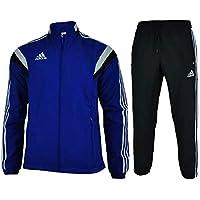 Suchergebnis auf für: Freizeitanzug Adidas: Sport