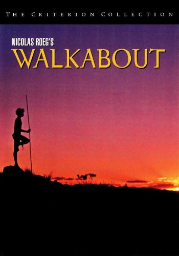 walkabout-poster-27-x-40-inches-69cm-x-102cm-1971-style-c