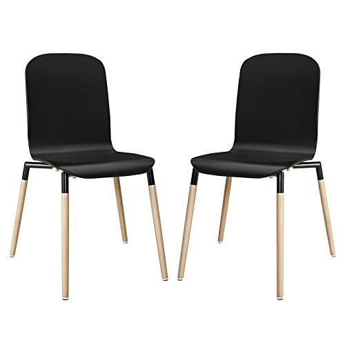 lexmod-stack-dining-chairs-wood-set-of-2-in-black-by-lexmod