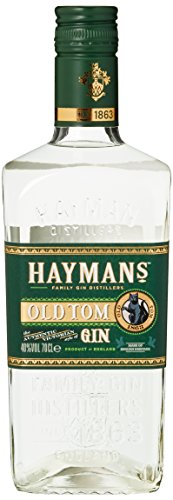 Hayman's Old Tom Gin (1 x 0.7 l)