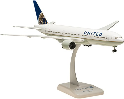 boeing-777-200-united-airlines-scale-1200