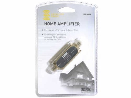 audiovox-xm-xmamp18-terk-18db-in-line-amplifier-for-xm6-antenna-black