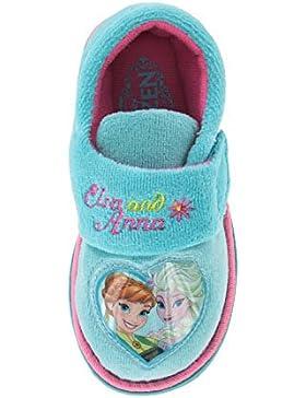 Disney Ragazza Bimbo Frozen Olaf