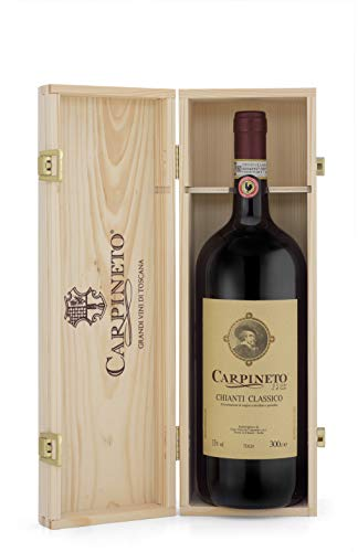 Chianti Classico Docg, 2015-300 ml