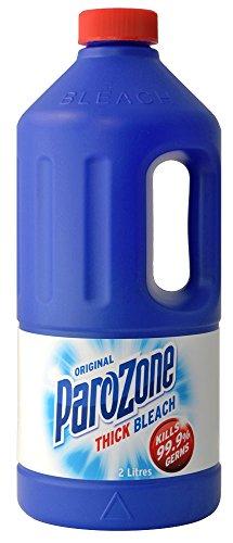 parozone-strongest-original-bleach-2-litre-pack-of-6