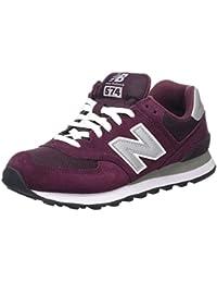 New Balance M574 D (13H) Herren Sneakers