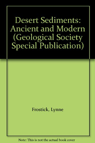 desert-sediments-ancient-and-modern-geological-society-special-publication