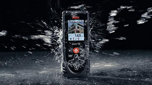 Leica Entfernungsmesser Disto D2 New Bluetooth : Entfernungsmesser mit bluetooth ratgeber infos top produkte