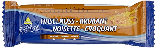 inko-active-haselnuss-krokant-1er-pack-1-x-720-g