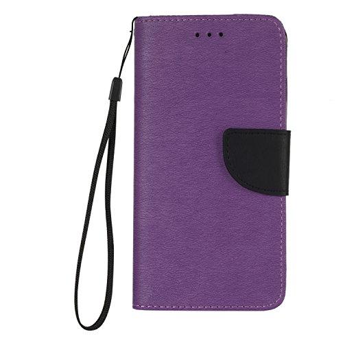 meet-de-housse-pour-iphone-6-iphone-6s-cover-case-coque-protection-coque-etui-case-cover-portefeuill