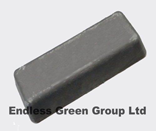 endlessgreen-grey-buffing-bar-polishing-abrasive-cutting-compound-bar-for-hard-metal-110g