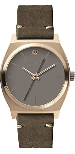 nixon-womens-watch-a1130sw2607-00