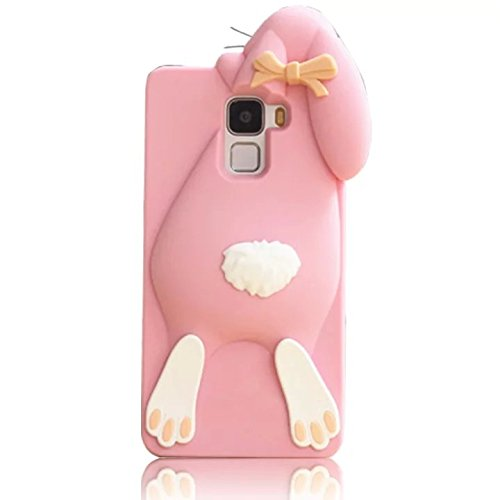coque-for-huawei-honor-7-sunnycaser-coque-souple-3d-lapin-capacite-anti-usure-tpu-silicone-case-cove