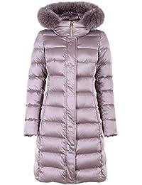 Amazon.it  Herno - Giacche e cappotti   Donna  Abbigliamento 2bda32a29bb