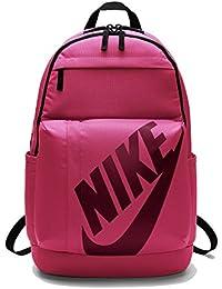 Nike NK elmntl BKPK Rucksack, unisex für Erwachsene, Unisex – Erwachsene, NK ELMNTL BKPK